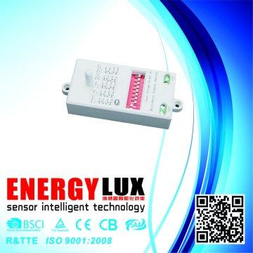 Es-M05 função de atenuação sensor de microondas