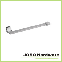 Stainless Steel Shower Enclosure Bar Accessories (BS204)