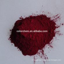 Acid Red 336