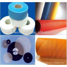 2013 Hot Sales! Fiberglass Wire Mesh (Direct Manufacturer)
