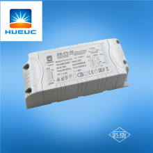 Driver led dimmable triac livre de 60w