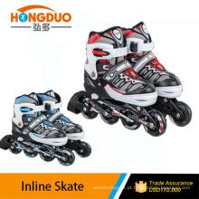 sapatos dirigidos / sapato de skate