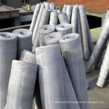 China Factory for Stainless Steel Wire Mesh