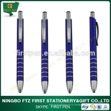 Лак для отделки металлических корпусных шариковых ручек