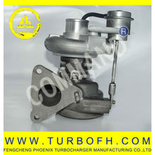 TD03 49131-05210 FORD TURBO CHARGEUR