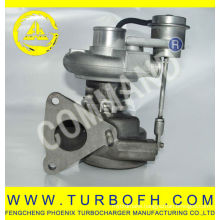 TD03 49131-05210 FORD TURBO CHARGER