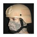 Army FAST kugelsicheres Helmformwerkzeug