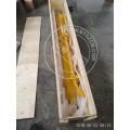 Komatsu  PC200-8MO Bucket cylinder