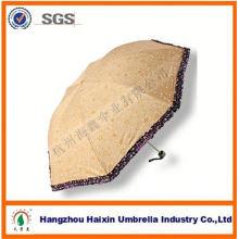 PRINCIPAL PRODUIT!! Parapluie en acier en porte-à-faux conception d'OEM à vendre