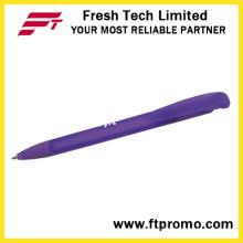 Шариковая ручка профессионального производителя с логотипом