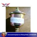 Cummins Engine  Oil Pressure Sensors 3015237