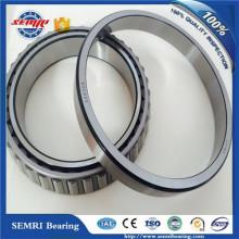 Rodamiento de rodillos de alta precisión (32316) Hecho en China