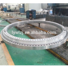 High Quality Internal Ring Gear