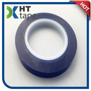 Nitto Spv-224s azul película protetora