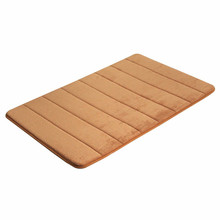 cheap area rugs pad for bathing for sale