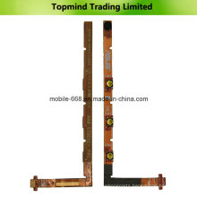 Power Button and Volume Button Flex Cable for Asus A80 Padfone Infinity