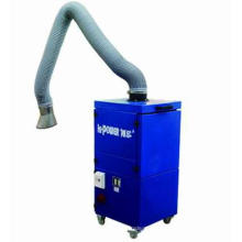 Gy Series Welding Fume Extractor / Purificateur d'air (GY-22)