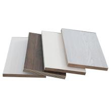 Cabinet Grade Warm White 16mm Melamine Plywood