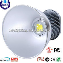 aluminum led hi bay light,60w to 300w SAA listed high bay,3 years warranty AC100-277Vled high bay industry light 150w