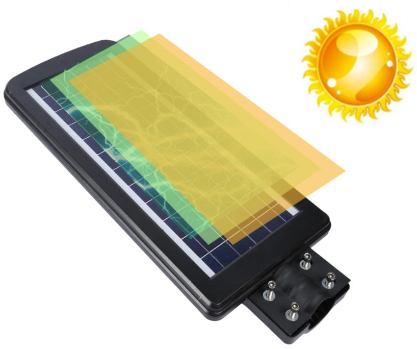 Solar light 5