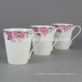 Taza, taza de porcelana, taza de cerámica