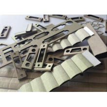 Joint conducteur EMI Shielding Dieket Cut