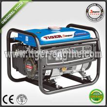 1KW TG1700 Génératrice d'essence