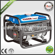 1.1KW/TE156 TIGER TG SERIES TG1700 Electrical Equipment Gasoline Generators