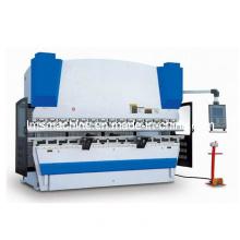 Baide Wc67k CNC Bending Machine, Press Brake