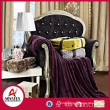 cheap custom super soft flannel,coral ,mink,acrylic ,polar fleece polyester fabric blanket