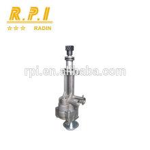 Pompe à huile moteur pour ISUZU 4JA1 3.0L