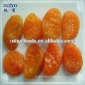 dried candy apricot wholesaler china