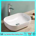 Санитарно-гигиеническая посуда для ванной керамики