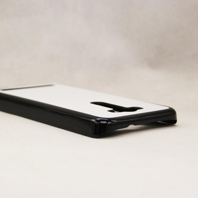 good phone cases