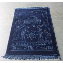 Beste Qualität Muslim Teppich