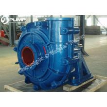 Tobee® 10x8 inch Warman mine pump