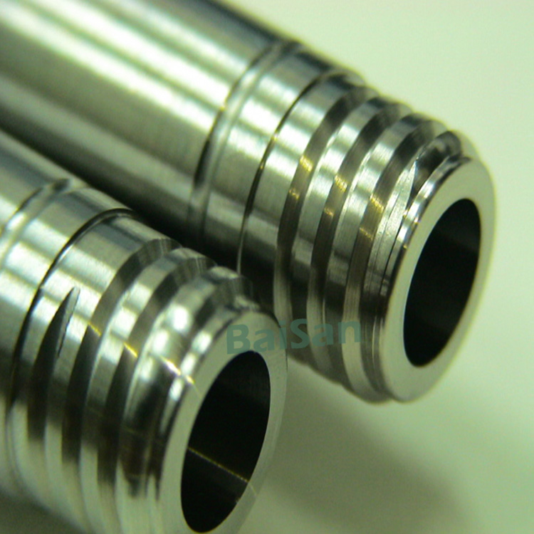 Thread Grinding China Manufacturers And Suppliers