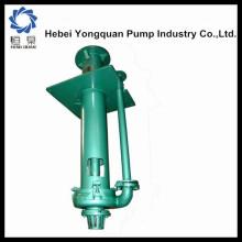 YQ hochwertige Zentrifugal-Tauchgut-Schlammpumpenherstellung