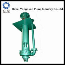 YQ high quality Centrifugal submersible slurry mud pumps manufacture