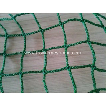 Plastic Anti-Bird Net