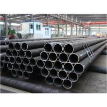 API 5L GR.B A106 /A53 Spiral Carbon Steel Pipe