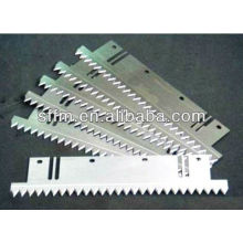 2013 hot sale Printing industry blade
