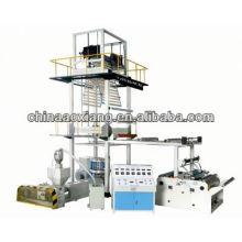SG-1200 top qualidade melhor preço pp máquina de pelotização de plástico na china fábrica