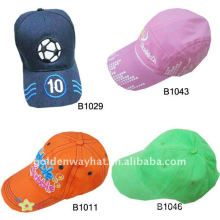 2014 Cheap Embroidered snapback hats baseball caps sports cap