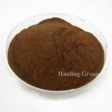Organic Fertilizer Fulvic Acid 45-50% (Bio)