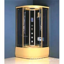 Shower steam room, shower box, shower cabin SFY-8925 SFY- 8926