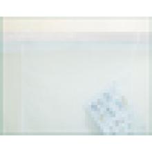 Китай Производитель 100% полиэфирная прямоугольная москитная сетка