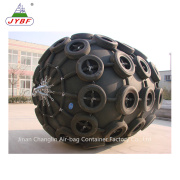 Best barge aircraft tyre rubber fender