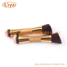 Hottest Snythetic Soft Makeup Artist Brush