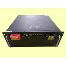 ESS UPS Inverter Rack Cabinet lifepo4 battery pack